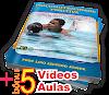 Psicomotricidade Positiva: eBook + 5 Vídeos-Aulas