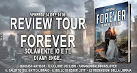 http://ilsalottodelgattolibraio.blogspot.it/2017/02/review-tour-forever-di-amy-engel.html