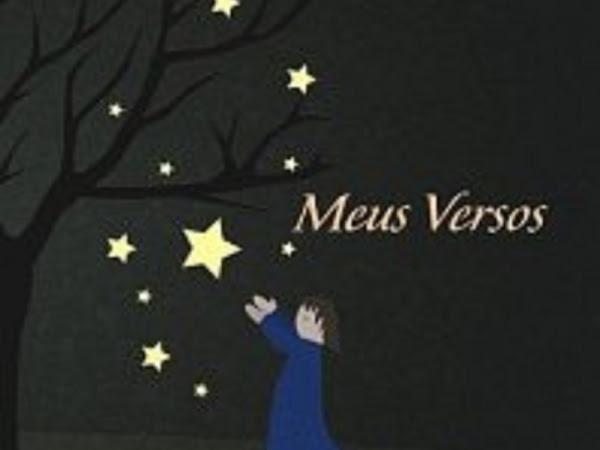 Resenha Nacional II Meus versos - Carmen Helena