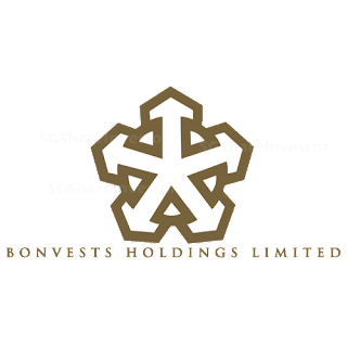 BONVESTS HOLDINGS LTD (B28.SI) @ SG investors.io