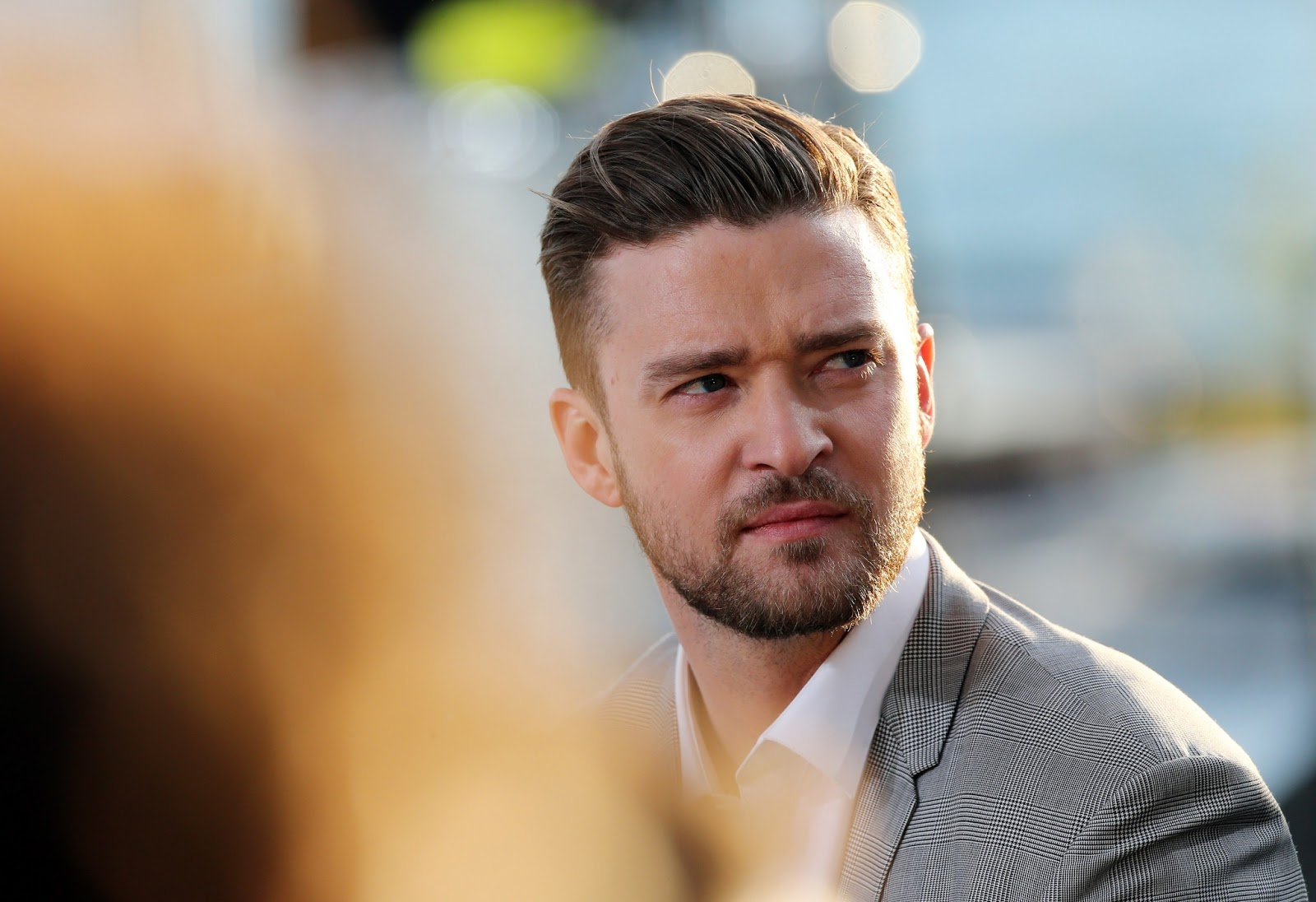 Cannes Film Festival 2013: HD Pictures