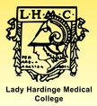 lady-hardinge-medical-college-recruitment-career-latest-apply-govt-jobs-vacancy