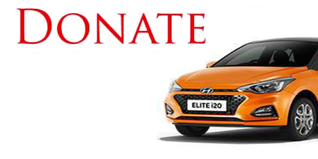 How to Donate a Car in California 2019 theskyindia.com
