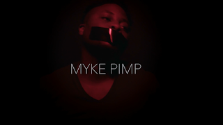 [feature]Myke Pimp - Get Mine (Feat. TRK)