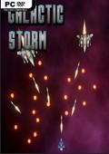Galactic Storm PC Full [ISO – Inglés] | MEGA
