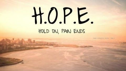 inspirational-quotes-hope