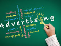 Tips Mudah Membuat Iklan Bergambar Jauh Lebih Menarik
