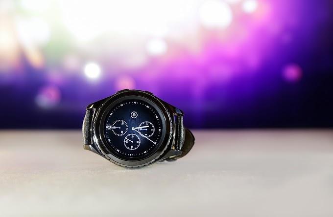 5 Tips Memilih Smartwatch Terbaik