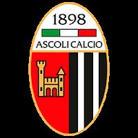 Ascoli Calcio FC 1898 SpA