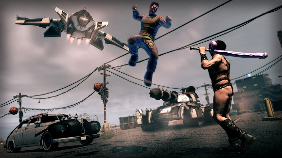 saints-row-iv-game-of-the-century-edition-pc-screenshot-www.ovagames.com-2