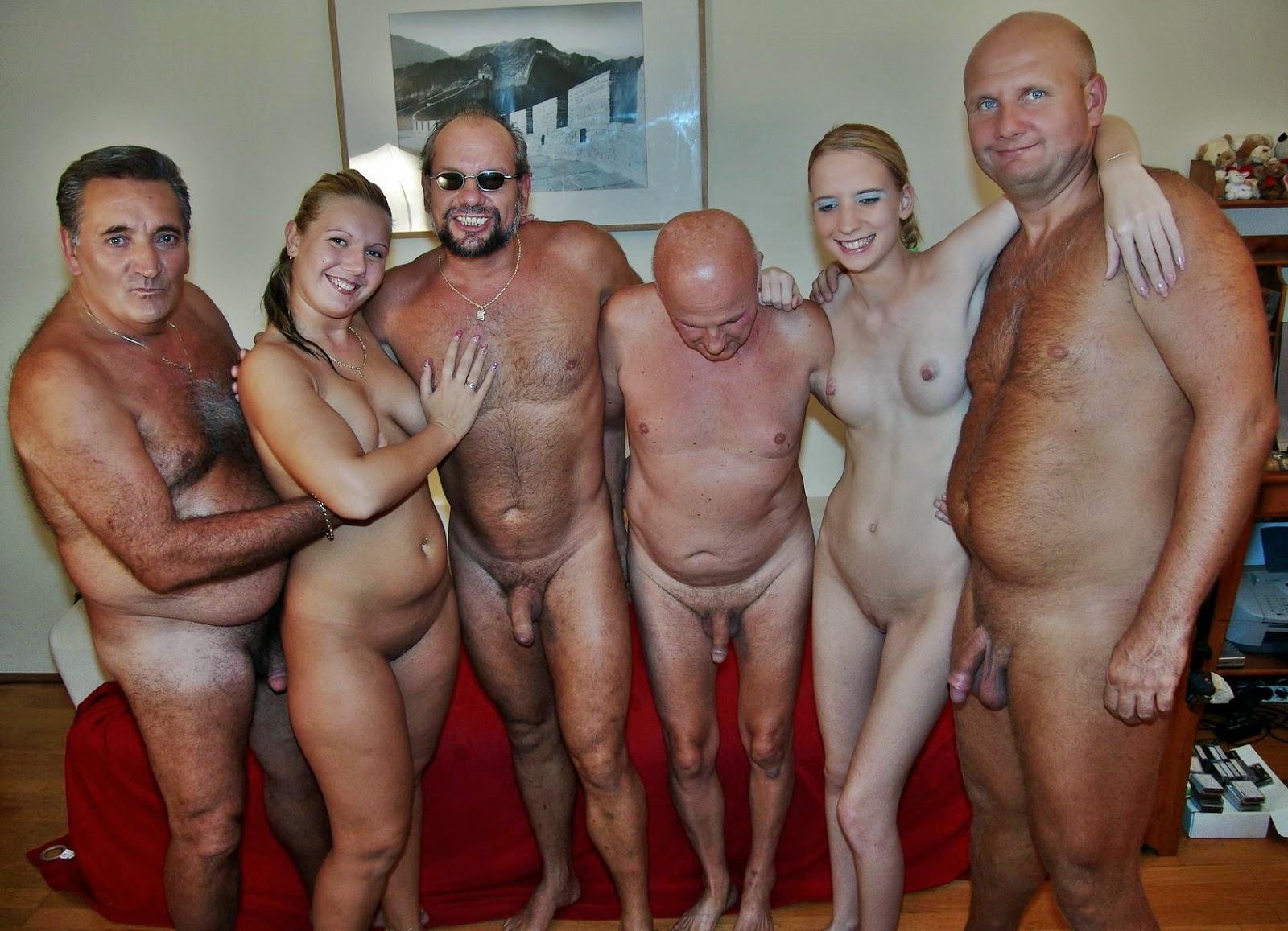 Gay Older Men Gallery 78