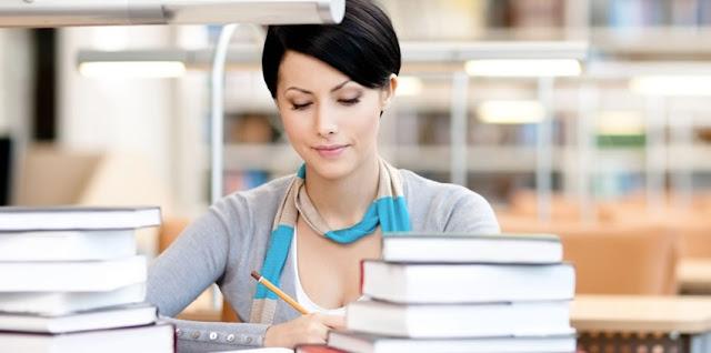 Topics for College Essays