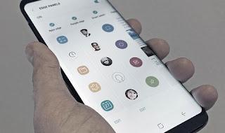 Ini Dia 8 Fitur Canggih yang Tersembunyi di Samsung Galaxy S8 dan S8 Plus