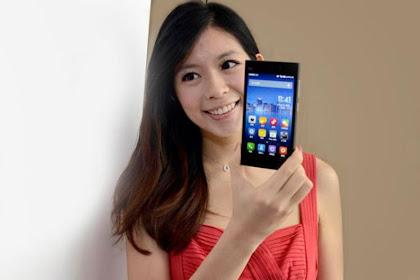 7 MERK SMARTPHONE TERKENAL YANG TERNYATA MADE IN CHINA