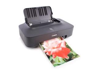 Canon PIXMA iP2702 Driver Download, Printer Review free here