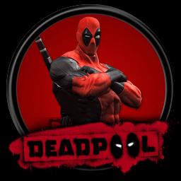 Deadpool Full Crack Miễn Phí
