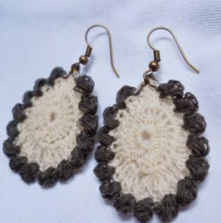 http://translate.googleusercontent.com/translate_c?depth=1&hl=es&rurl=translate.google.es&sl=en&tl=es&u=http://moiracrochets.hubpages.com/hub/Crochet-Teardrop-Earring-2&usg=ALkJrhizC7SnTw_8Uu1UfHZpQIUm2SWR_w