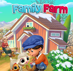 Family Farm