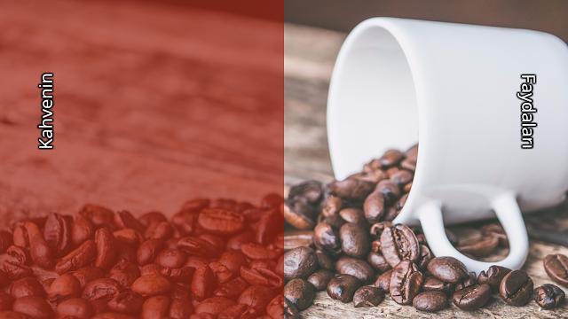 kahvenin faydaları,kahve,adana haberleri,adana