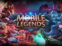 Inilah Gaya Main Berbahaya di Mobile Legends