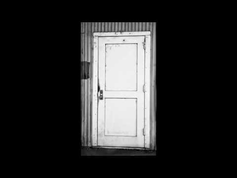 SCP-249 - The Random Door (Cánh cửa ngẫu nhiên)