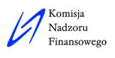 Sąd Polubowny przy Komisji Nadzoru Finansowego KNF