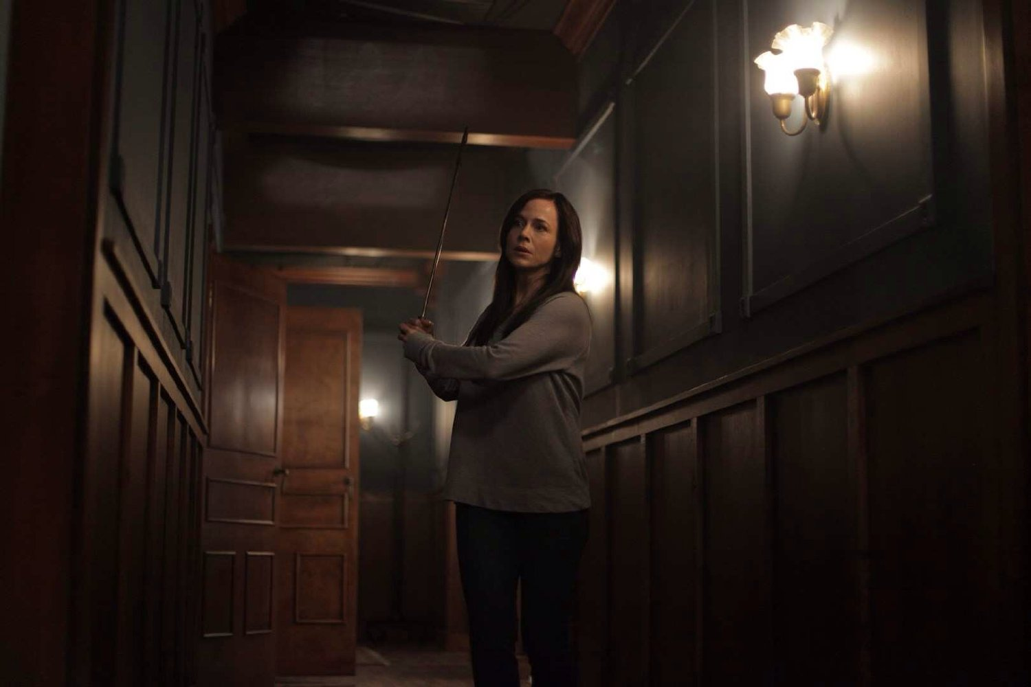 Havenhurst 2016 Full Movie Watch In Hd Online For Free 1