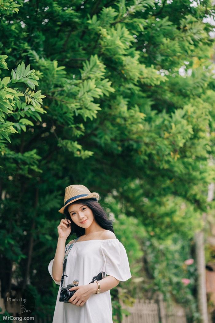 Image Girl-xinh-Viet-Nam-by-Hoang-Vu-Lam-MrCong.com-066 in post Những cô nàng Việt trẻ trung, gợi cảm qua ống kính máy ảnh Hoang Vu Lam (450 ảnh)