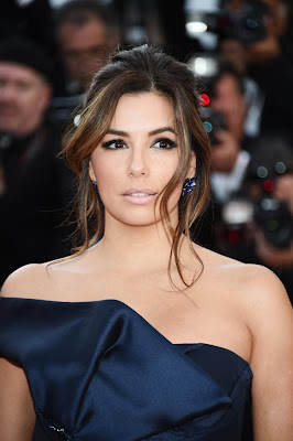 my-wedding-was-magical-eva-longoria