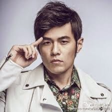 Jay Chou 周杰倫  Zen Me Le 怎麼了 What's Wrong Hanyu Mandarin Lyrics