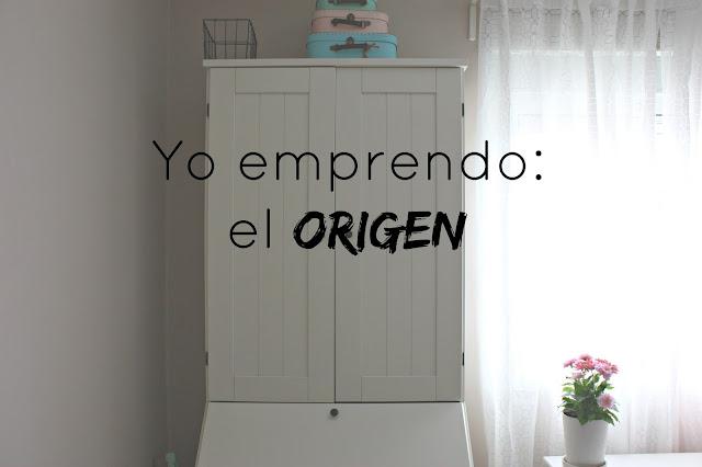 http://mediasytintas.blogspot.com/2016/05/yo-emprendo-el-origen.html