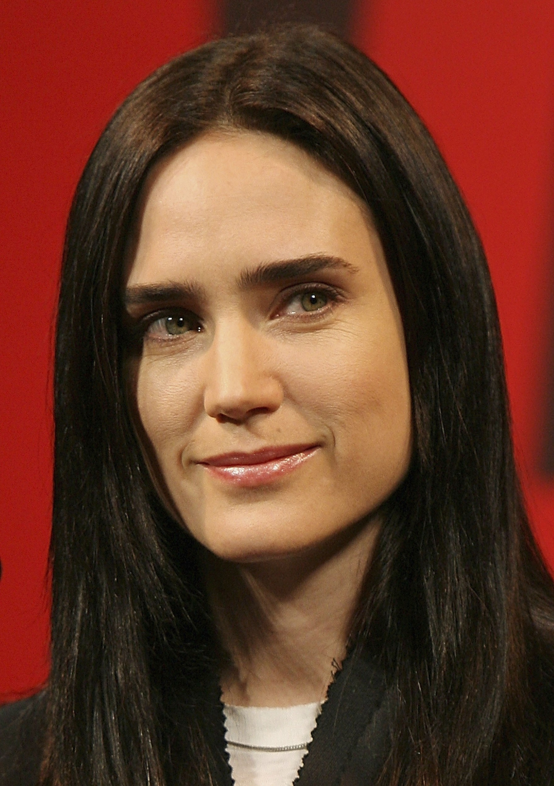 jennifer connelly - photo #42
