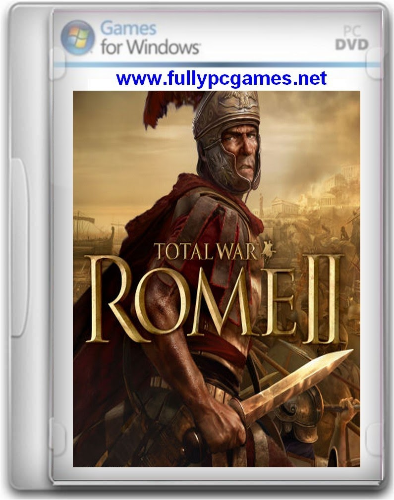 Total War Rome 2 Emperor Edition Free Download PC Game setup direct link for  windows. Total War Rome II Emperor Edition is a strategy game.