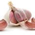 Lahsun (Garlic) khane ke fyade