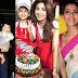8 Bollywood Celebrity Mothers Who Opted For C-Section To Deliver Their Celeb Babies