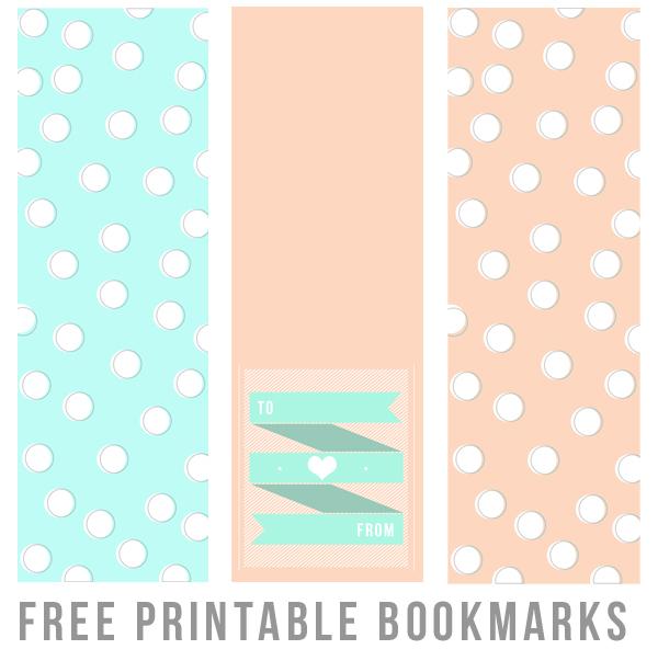 Marks Bookmarks Se 107