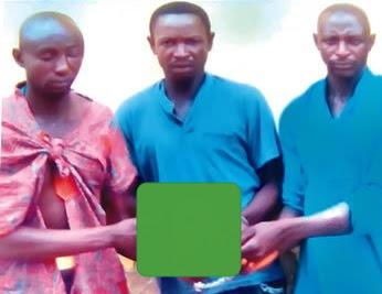 brother sets elder brother up murder