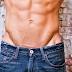 Yakışıklı Erkek Sayısı Yüzde Elli Arttı