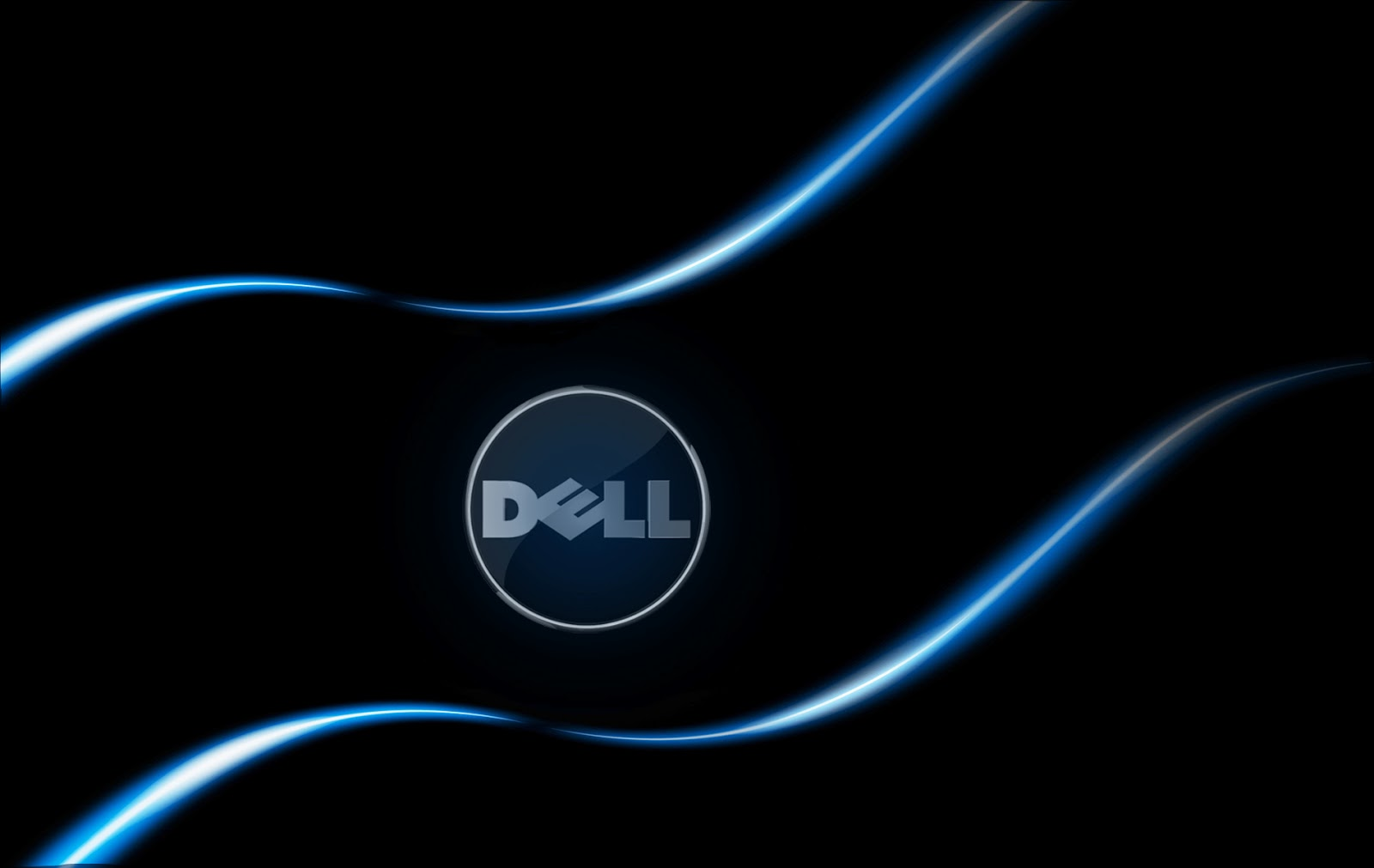 Dell Wallpaper: HD Wallpapers For Dell Laptop