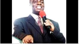 Download Preparing For Marriage By BISHOP DAVID OYEDEPO ~ Open