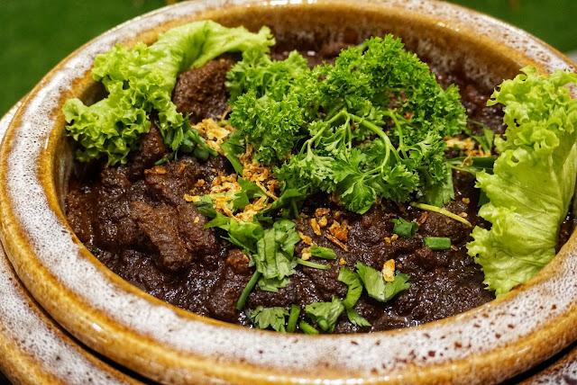 Buffet Ramadhan 2019 : Lugar De La Boda Puchong