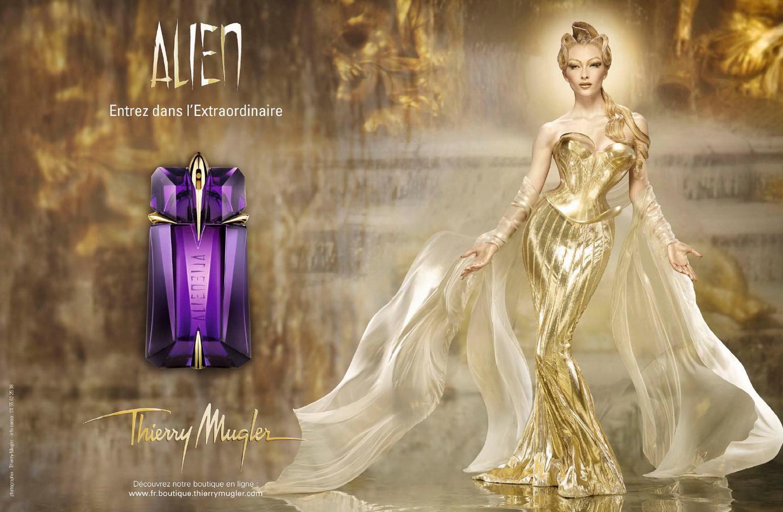 Top 10 Cele Mai Vandute Parfumuri In Aceasta Vara La Douglas