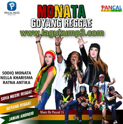 Full Album Lagu Dangdut Koplo Reggae Nella Kharisma Mp3 Terbaru Lengkap