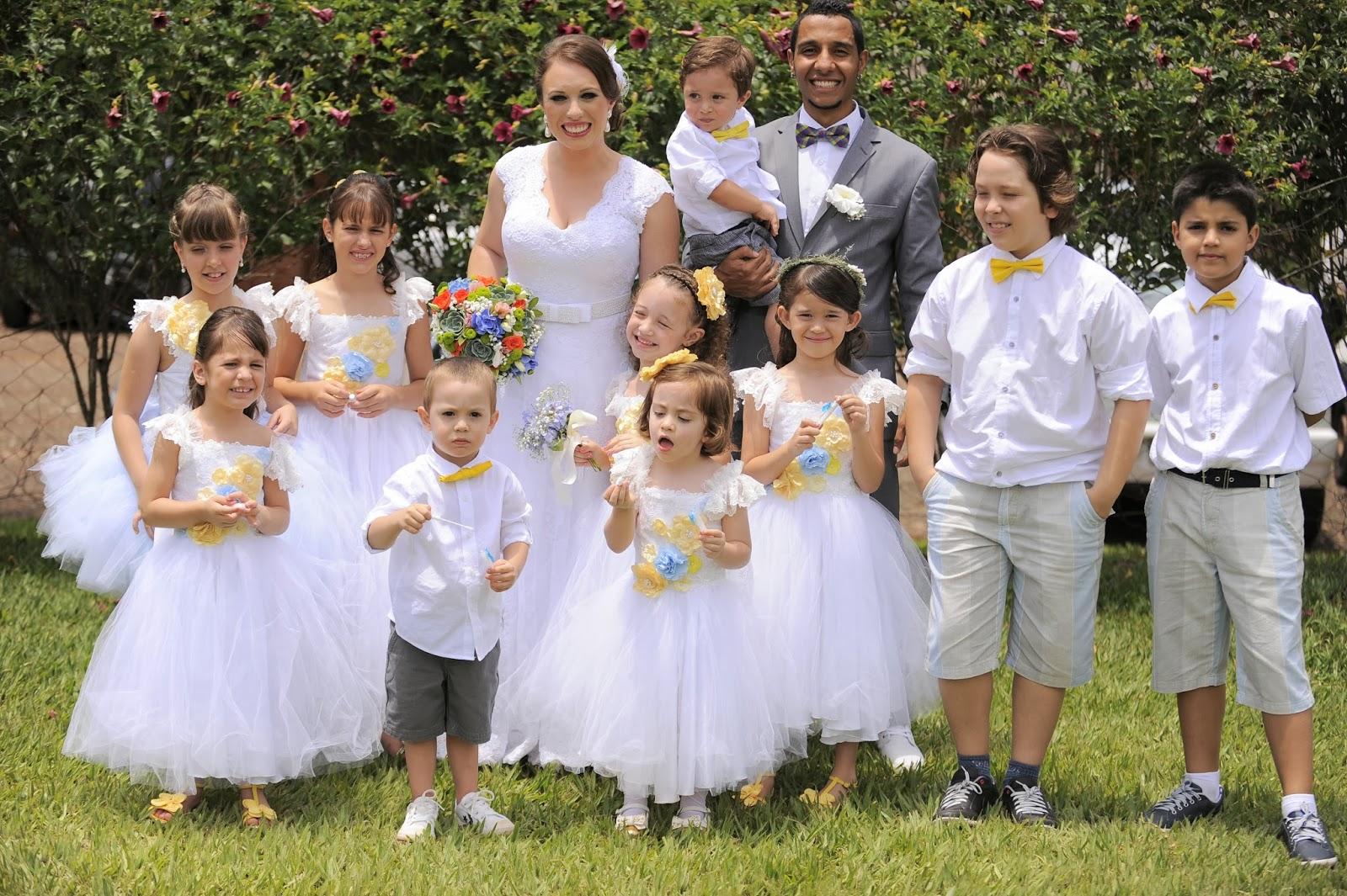 fotos-criancas-pajens-daminhas-casamento-dia-azul-amarelo