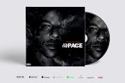 """ItsthePACE shows and proves with upcoming rap project """"Perceptions"""""""