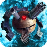 Defense Zone 3 Versi 1.1.15 Mod APK (MOD Unlimited Money)