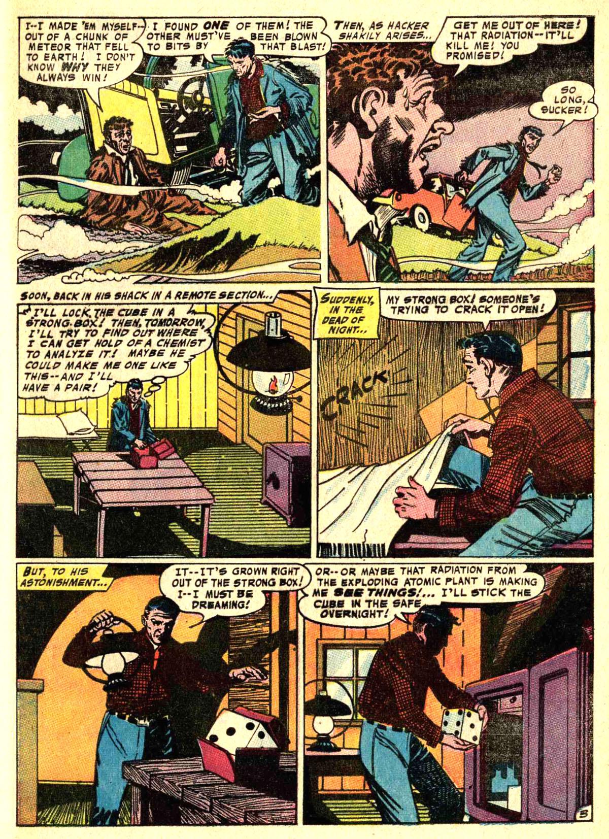 Read online World's Finest Comics comic -  Issue #169 - 29