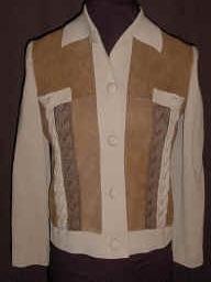 Vintagevixen Com Vintage Clothing Blog February 2012