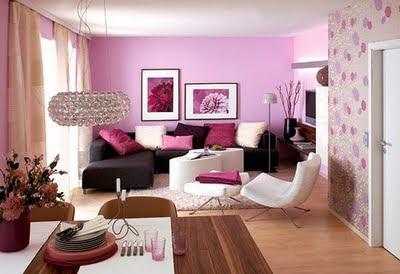 L Architetto Risponde Tinteggiare Casa Parte I Colori E