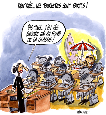 Image Result For Allocation Rentree Scolaire